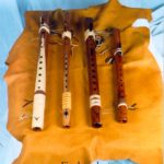 Native-American-flutes1