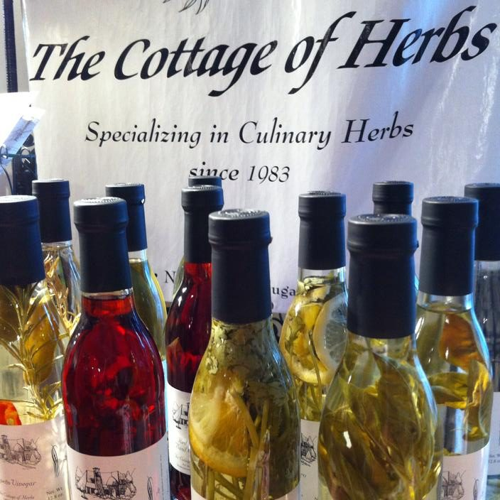 vinegars-ith-sign